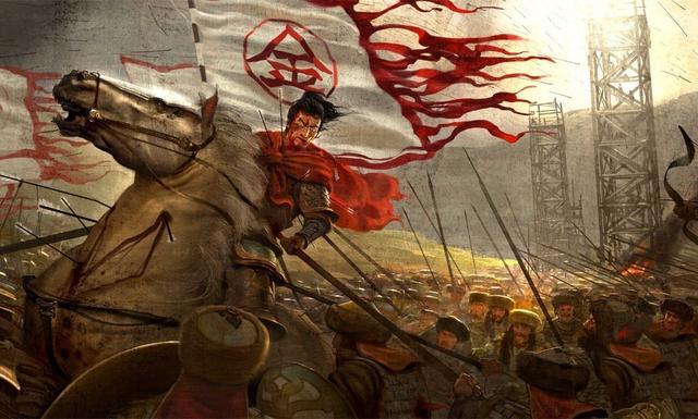 宋朝为何两次亡于外族?统治者的战略失误是主因?