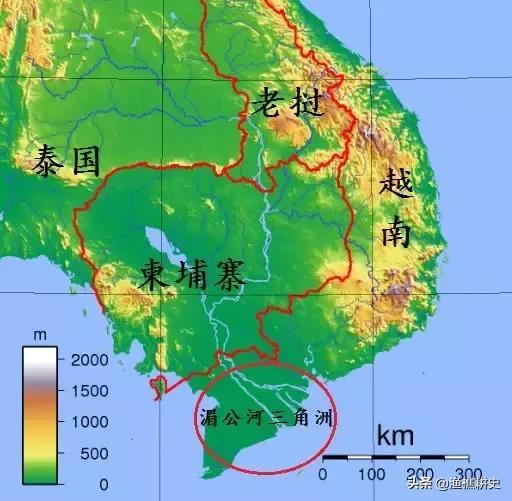 越南自称中华、中国,在此国强制推行汉字,此国现是中国的铁哥们