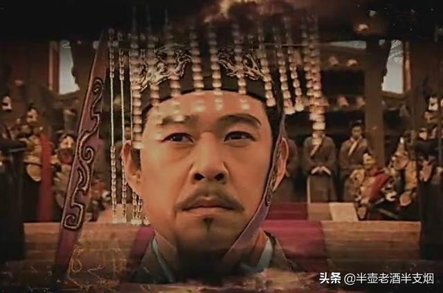 暴秦强汉盛唐铁血大明,哪一两个字可以概括宋朝清朝的王朝性格?