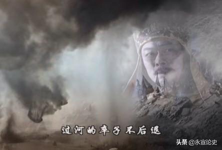 揭秘:太平天国石达开五兄弟的悲壮人生